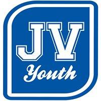 JV Youth
