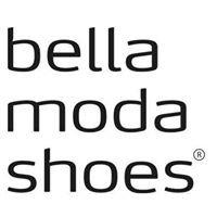Bella Moda Shoes