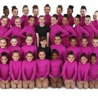 Duvall Dance Academy
