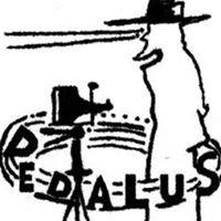 Archivio Dedalus - Associazione Culturale Poesia Contemporanea in Video