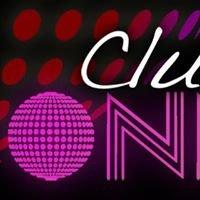 Club Onniteekki