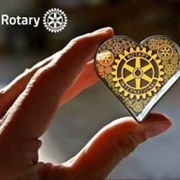 Rotary Club of North Tulsa