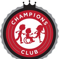 Champions Club Lakewood