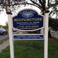 Clear Light Acupuncture