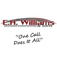 EH Williams and Sons