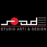 Studio ARTI & Design