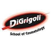 DiGrigoli School of Cosmetology