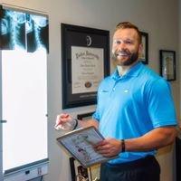 Christ Chiropractic Wellness Center