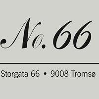 No.66