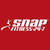 Snap Fitness - Marshall