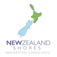 New Zealand Shores