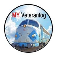 MY veterantog