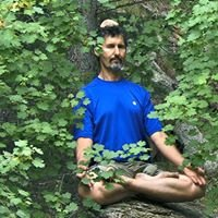 Nature Stone Yoga Therapy and Bodywork