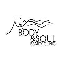 Body & Soul Beauty Clinic