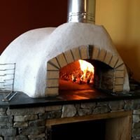 HandCrafted Ovens