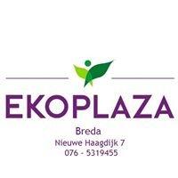 Ekoplaza Breda