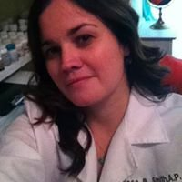 Melissa B Smith, A.P. Acupuncture Physician Jacksonville FL