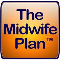 The Midwife Plan