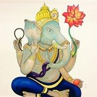 Moksha Yoga PHX
