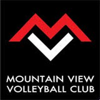 Mountain View Volleyball Club