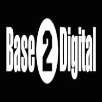 Base2digital