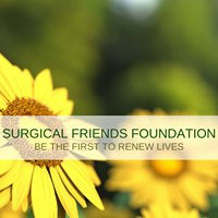 Surgical Friends Foundation
