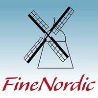 FineNordic