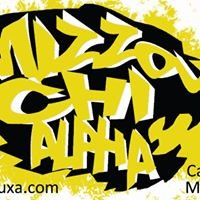Mizzou Chi Alpha