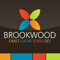 Brookwood Baptist Church (Shreveport)