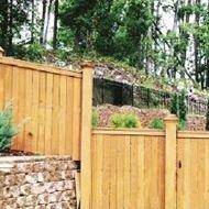 Ingle Fence Company