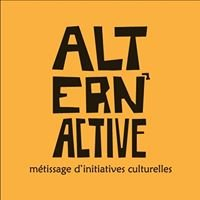 Asso Altern'active