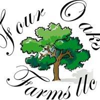 Four Oaks Farms LLC