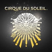 One Night For One Drop By Cirque Du Soleil At Bellagio