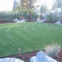 Archterra Landscape Services LLC