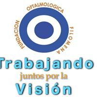Fundacion Oftalmologica Filomena