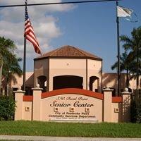Southwest Focal Point Community Center