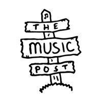 The Music Post