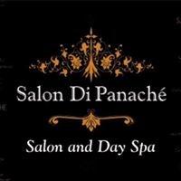 Salon Di Panache