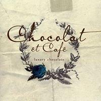 Chocolat et Café