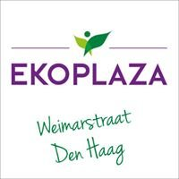 Ekoplaza Weimarstraat
