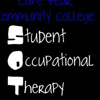 CFCC SOTA Club