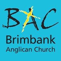 Brimbank Anglican Church