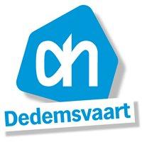 Albert Heijn Dedemsvaart