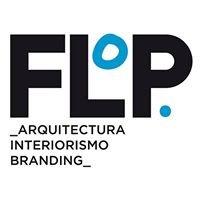 Flop! Arquitectura y Diseño de Interiores