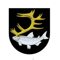 Inarin kunta