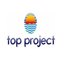 Top Project Pool construction