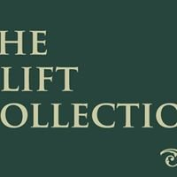 The Clift Collection