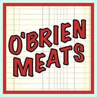 O'Brien Meats