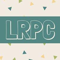 Little Rock Pediatric Clinic