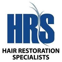 Hair Restoration Specialists